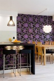 Dining-Room-Design-in-Apartmen